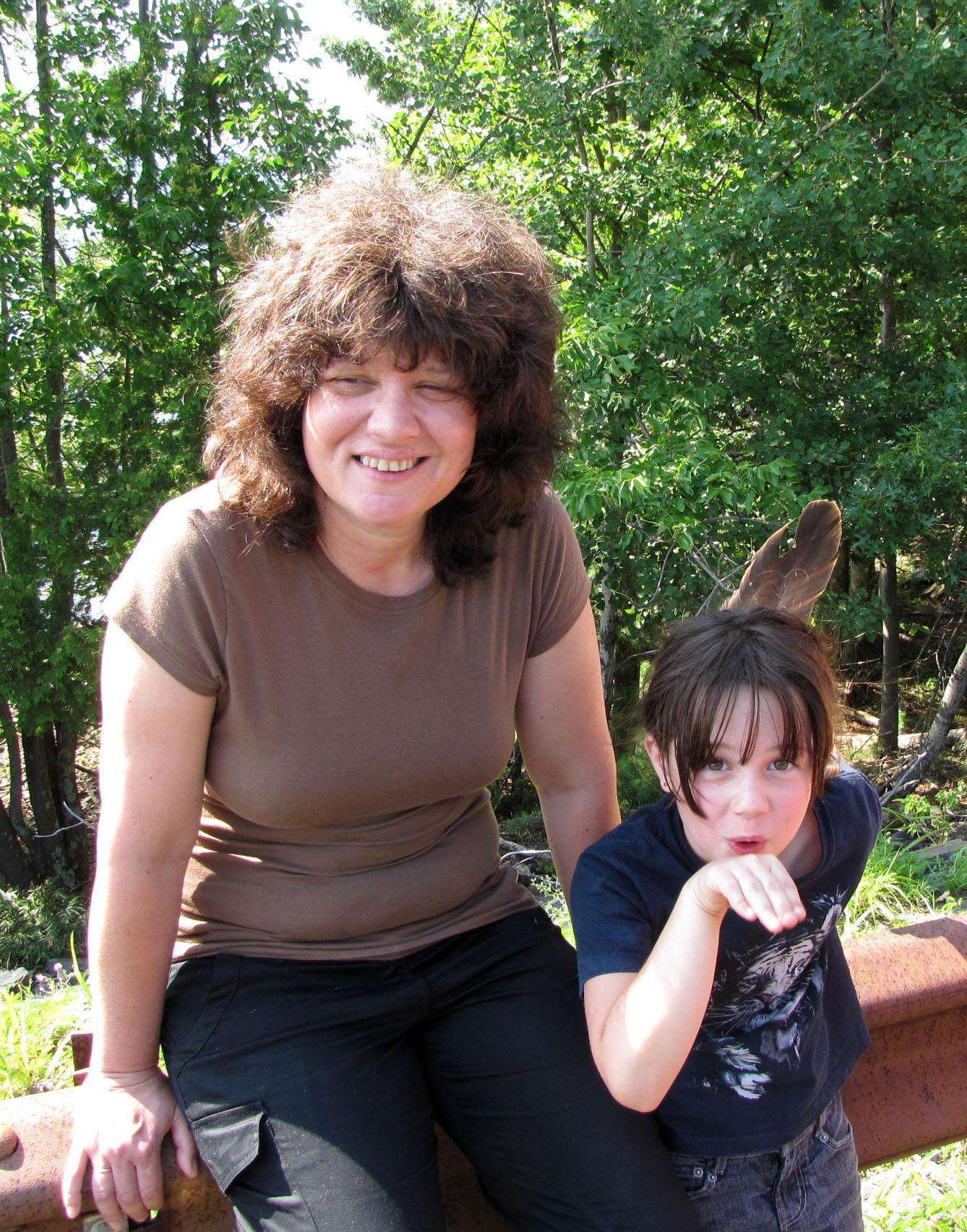 2009-Kate-Nastya-07-01