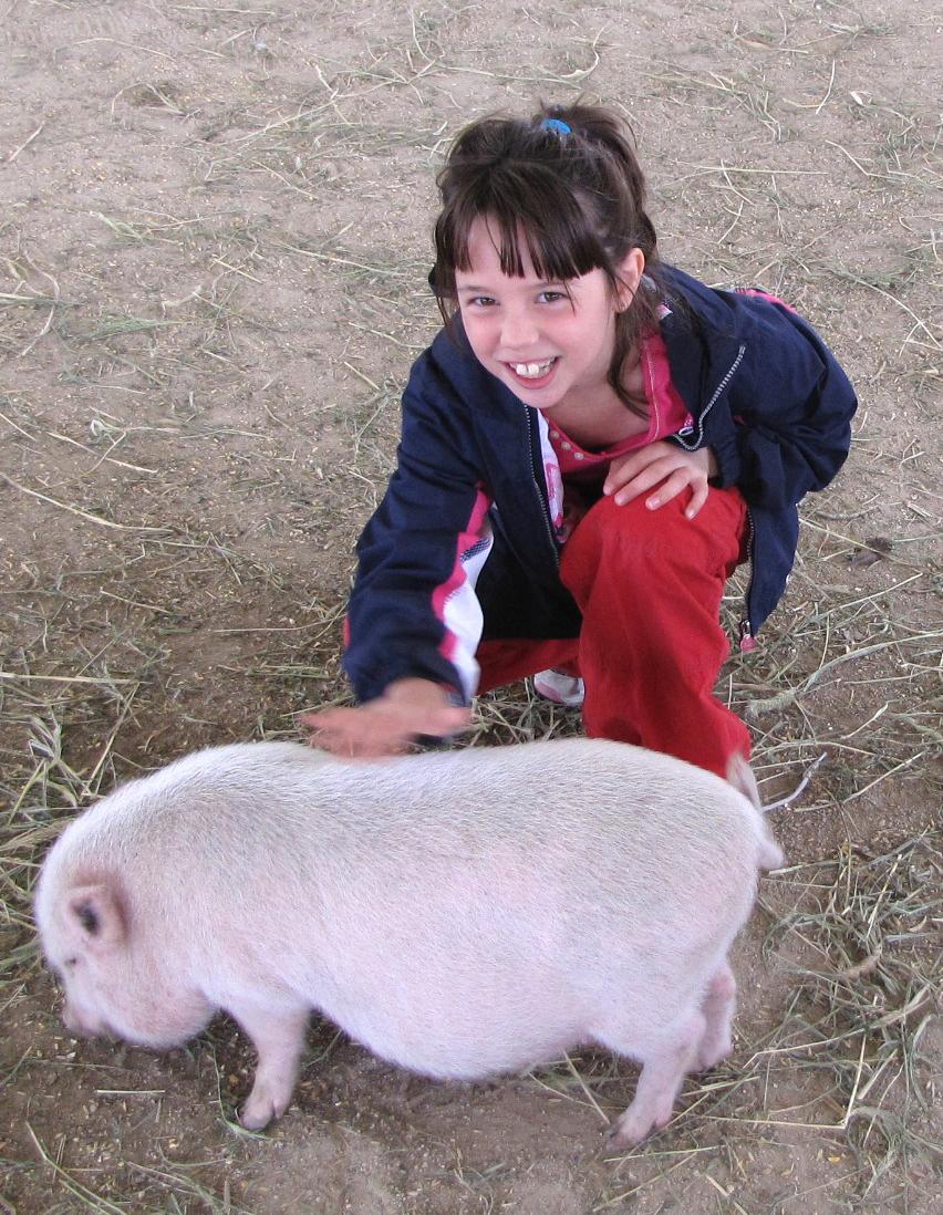 2009-N-Farm-10-2009-(01a)