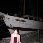 2009-N-Navy Pier-02