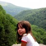 2009-Nastya-07--11a
