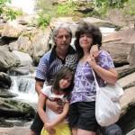 2009-We-07-01