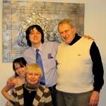 2011-01-Family-01