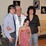 2011-01-Family-03