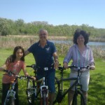 2011-04-A-K-N-Bike-01