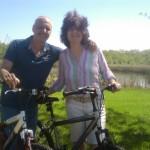 2011-05-A-K-N-Bike-01