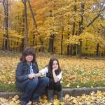 2012-10-K&N-01