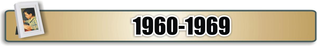 ALEX-01-1960-1969