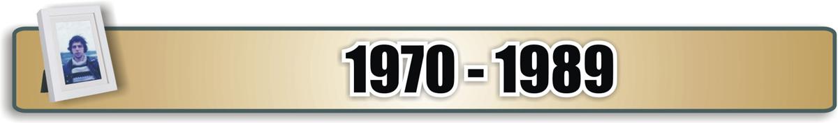 ALEX-02-1970-1989