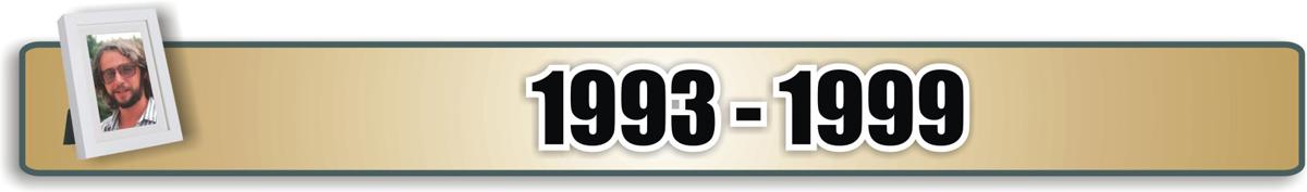 ALEX-05-1993-1999