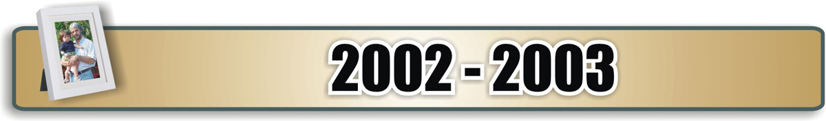 ALEX-09-2002-2003