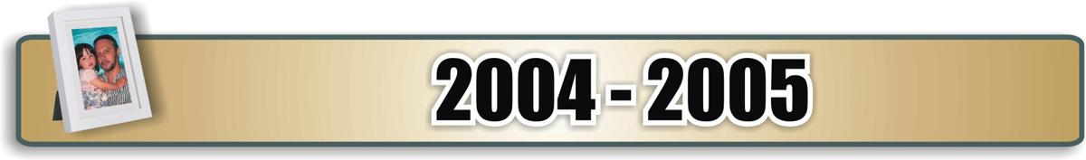 ALEX-11-2004-2005