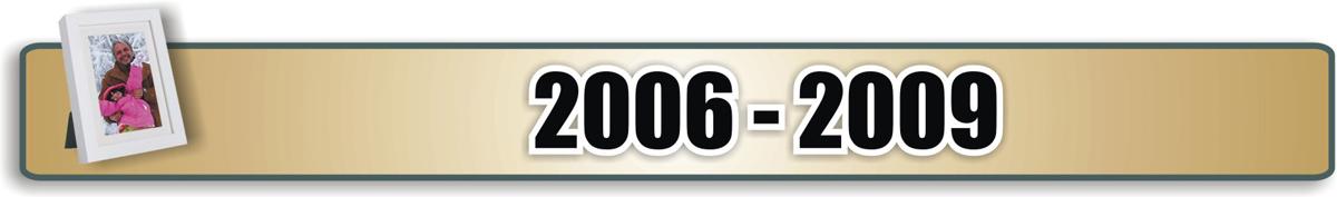 ALEX-12-2006-2009