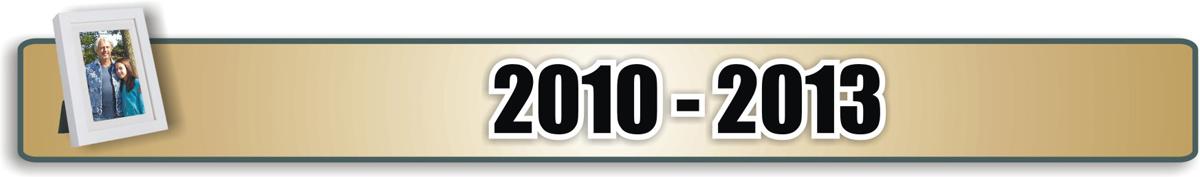 ALEX-14-2010-2013