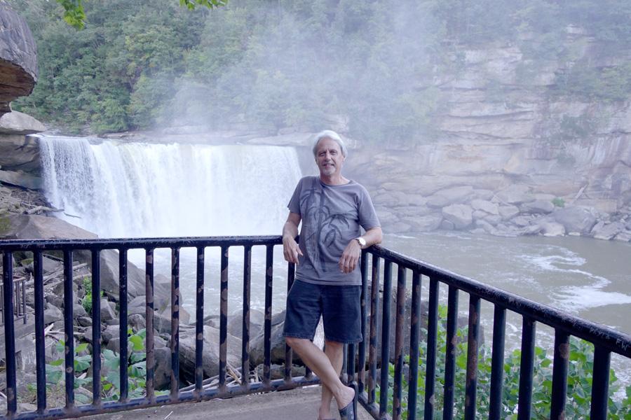 Cumberland Falls-05