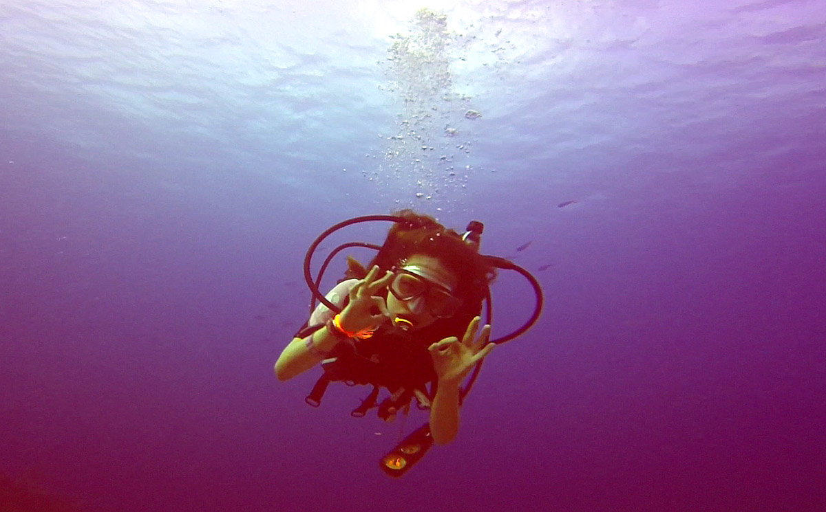 DAY 3 Dive-01