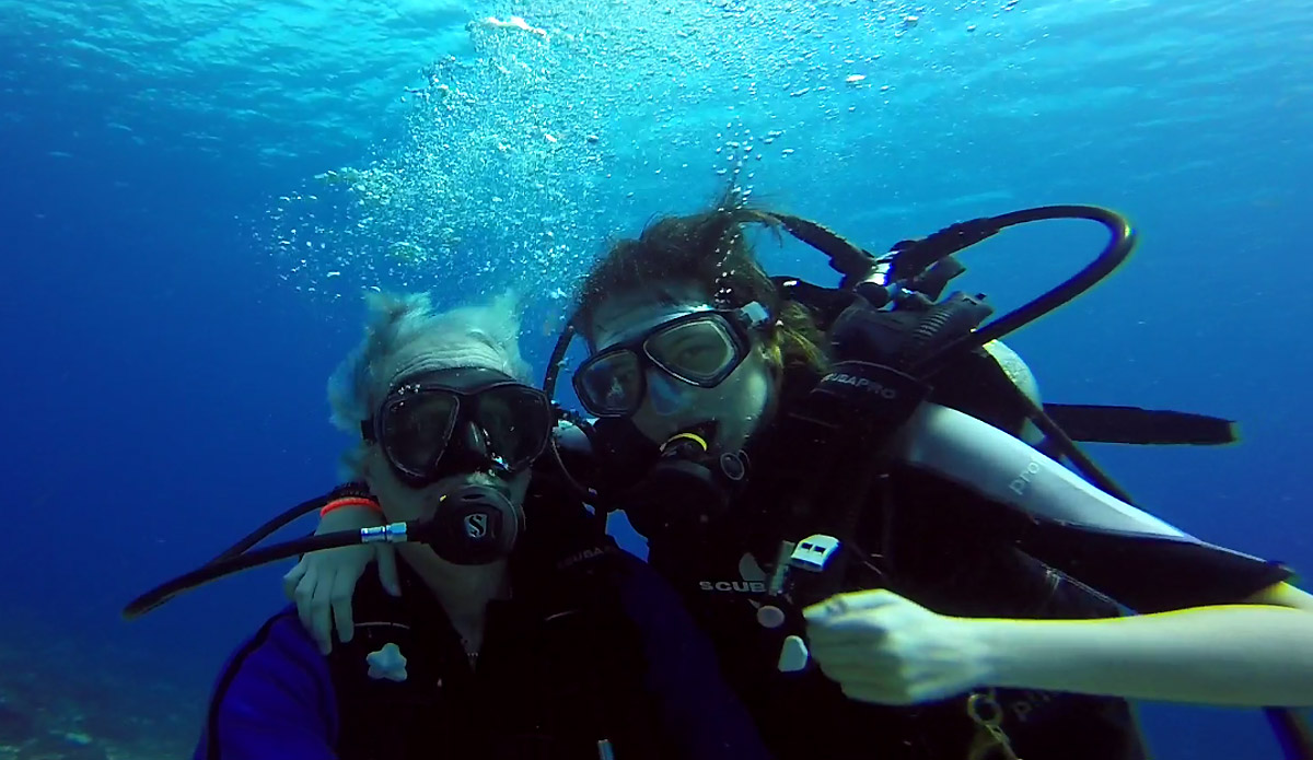 DAY 3 Dive-03