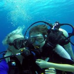 DAY 3 Dive-03a