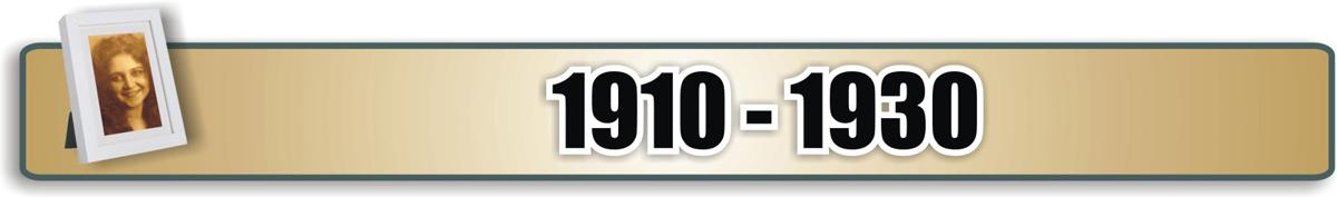 ELENA-01-1910-1930
