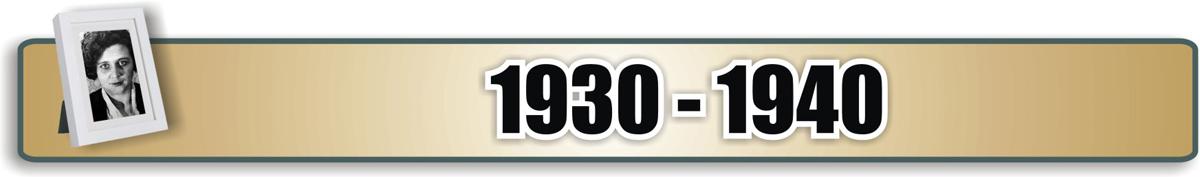 ELENA-01-1930-1940