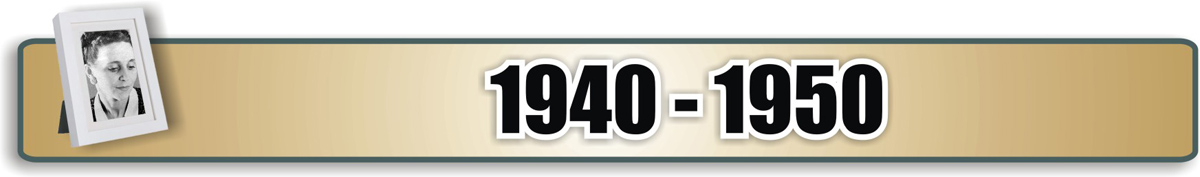 ELENA-01-1940-1950