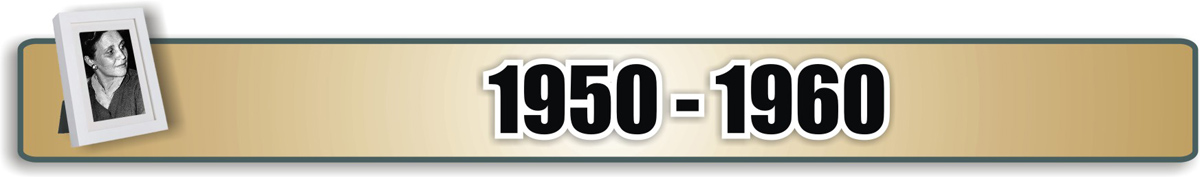 ELENA-01-1950-1960