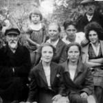 ELENA-MICHAEL-1920-s-01