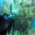 FL-12-23-Dive-A-01