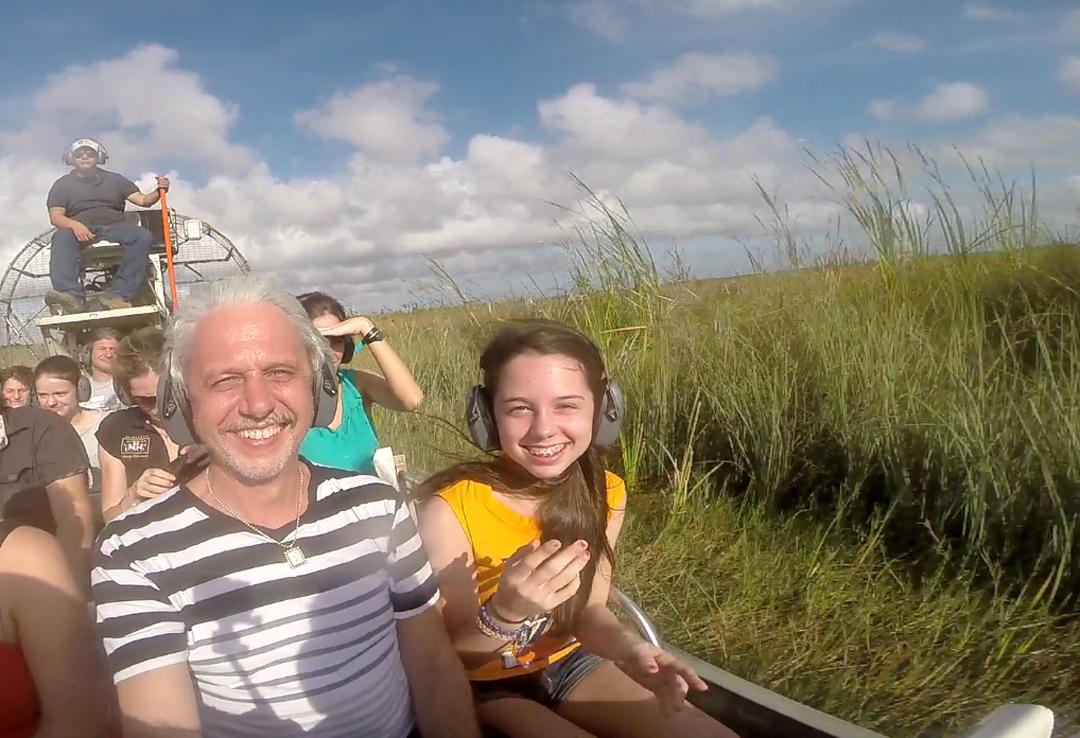 FL-12-23-Everglades-03