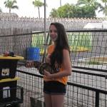 FL-12-23-Everglades-05