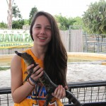 FL-12-23-Everglades-09