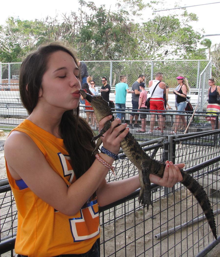 FL-12-23-Everglades-10
