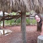 FL-12-23-Everglades-11