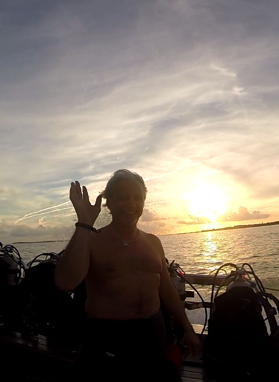 FL-Dive-A-04