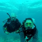 FL-Dive-A+N-01