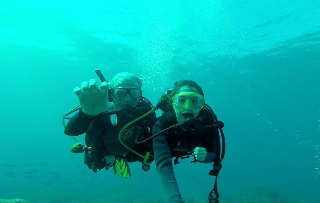 FL-Dive-A+N-03