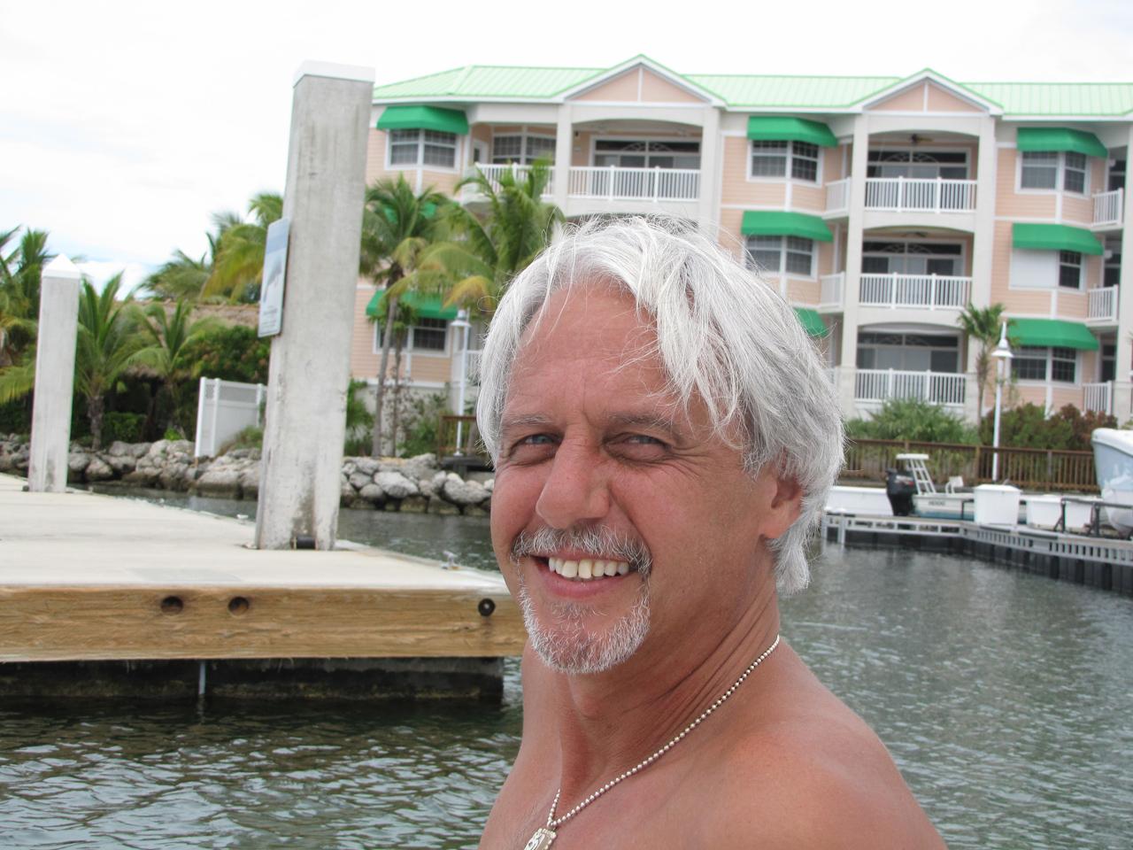 Key West-19
