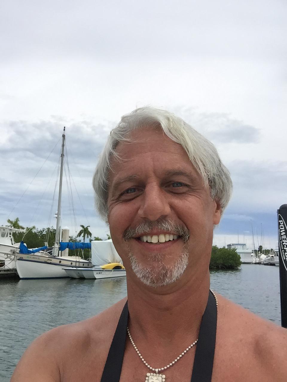Key West-45