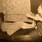 MERA-ELENA-1950-s-01