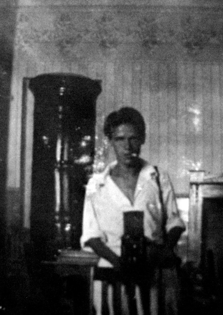 MICHAEL-1930-s-05