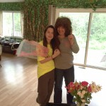 Nastya-Kate-MothersDay