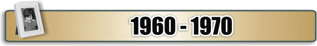 PODRAZDEL-KATE-1960-1970