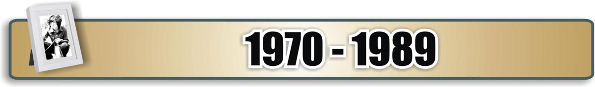 PODRAZDEL-KATE-1970-1989