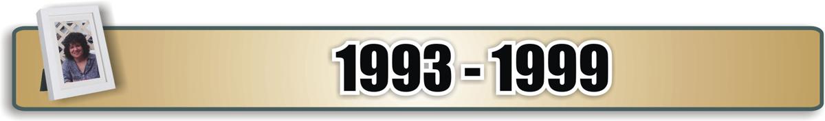 PODRAZDEL-KATE-1993-1999