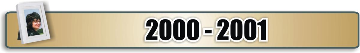 PODRAZDEL-KATE-2000-2001