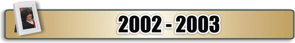 PODRAZDEL-KATE-2002-2003