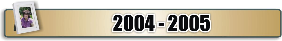 PODRAZDEL-KATE-2004-2005