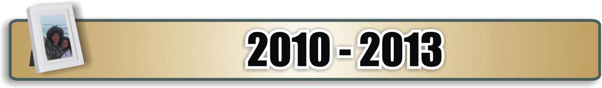 PODRAZDEL-KATE-2010-2013