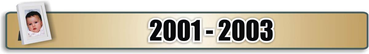 PODRAZDEL-NASTYA-2001-2003