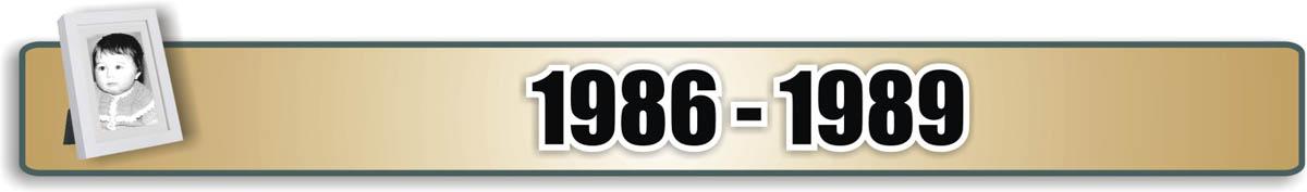 PODRAZDEL-STEVE-1986-1989