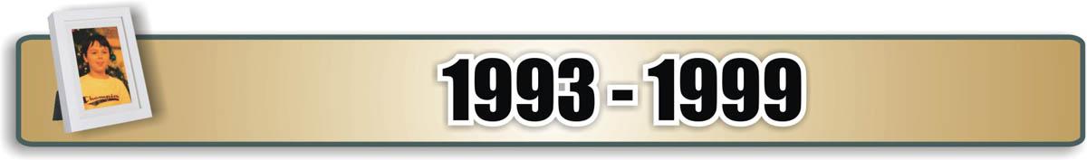 PODRAZDEL-STEVE-1993-1999